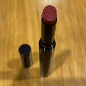 Kevyn Aucoin Unforgettable Lipstick - Wild Orchid